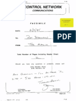 IBM-Pataki Letter Copy to Stackrow 0295 (GT-07)