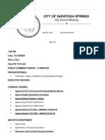 5-20-14 Final Agenda.pdf