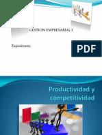 5Productividad y Competitividad. Right(11)