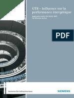 Siemens-GTB-Influence sur la performance énergétique.pdf