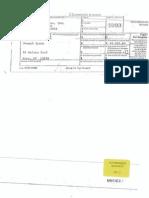 SageAmeriData 1099s 93-96 (GT-02)