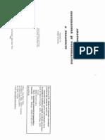 Anatomia Sistematica Si Topografica a Toracelui Vol. IV (M