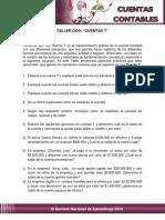 TallerU2.pdf