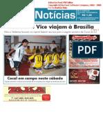 CN299 - cocal noticias www.portalcocal.com.br portal cocal jeferson da silva