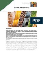 Mercado de conmodities B.T..pdf