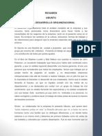 Resumen Ubuntu Por Zully Rodriguez