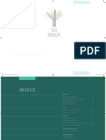 Manual de Identidade VIsual - Vila Mada - Versão de Final