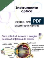 OCHI Instr- 2013