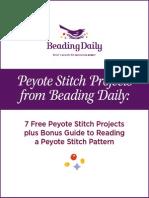 BD 7 PeyoteStitchFreemium 21