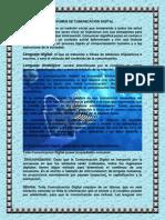 Producto 3 Resumen de Comunicación Digital