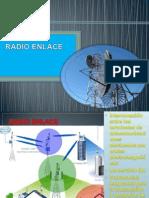Radio Enlace (1)