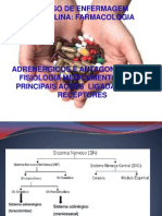 Apresentacao1 de Farmacologia
