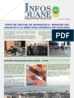 Algérie-BulletinInformationDouanes-info8