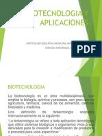 BIOTECNOLOGIA Y APLICACIONES.pdf