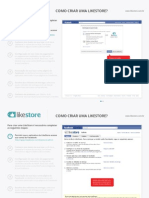tutorial_likestore.pdf