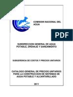 110795_03 Catalogo 2011