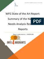 I4M_Overall ReportFV UK