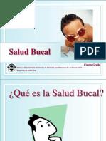 OralHealthGrade4 Spanish