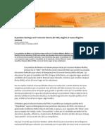 16-05-2014 El Reportero - El Próximo Domingo Será La Elección Interna Del PAN; Elegirán Al Nuevo Dirigente Nacional