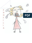 125096459-Pedofilia