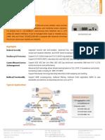 ISCOM2110EA MA Datasheet