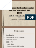 11 - IEEE