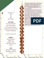 Islcollective Worksheets Preintermediate a2 Adult Speaking Restaurant Menu Dialogue 279454f5a1213bd3735 61504817-1