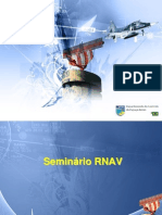Seminário RNAV-5_27_09_2011