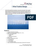4 1 1 p windturbinedesign
