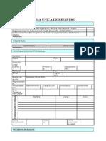 Formatos_Renovacion de Inscripcion