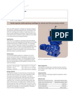 AFPX 407 Leaflet