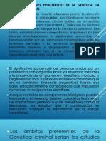 GENETICA CRIMINAL 01.pptx