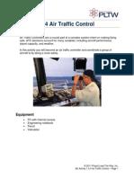 1 3 4 a airtrafficcontrol