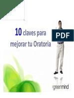 clavesparamejorartuoratoria-110609162324-phpapp01