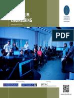 2014 Pe Brochure