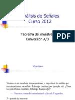 clase5_senales_2012