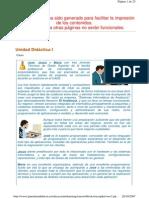 Ana_unidad 1 Introduccion a Los Sistemas de Informacion