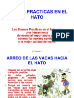 BPM-HATOS