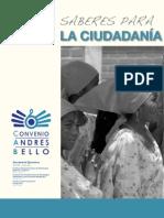 saberes_ciudadania (1)