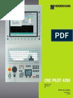 374 124-51.pdf