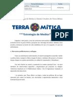 Cpbtema7trab (HECHO)
