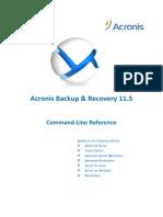 ABR11.5_cmdlineref_en-EU.pdf