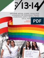InformeTLGB2013-2014
