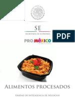 130704 DS Alimentos Procesados ES