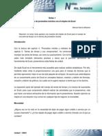 notas01_20120420