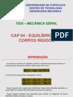Desenho Técnico Básico - Maria Teresa Miceli - Patricia Ferreira