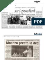 Rassegna_maenza