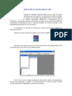 tutorial de mplab.pdf