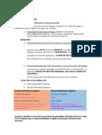 Oab Responsabilidade civil.docx
