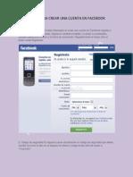 paginas.pdf
